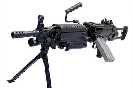 machine-gun.jpg